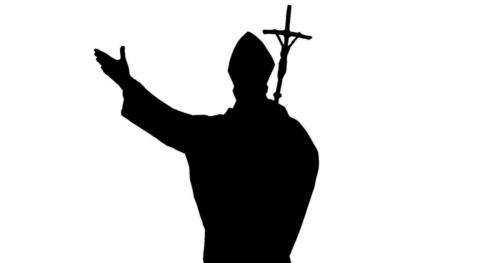 Zapraszamy na wieczór poezji św. Jana Pawła II