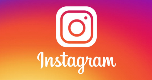 instagram OCK