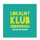 Lokalny Klub Kodowania Link do Przyszłości
